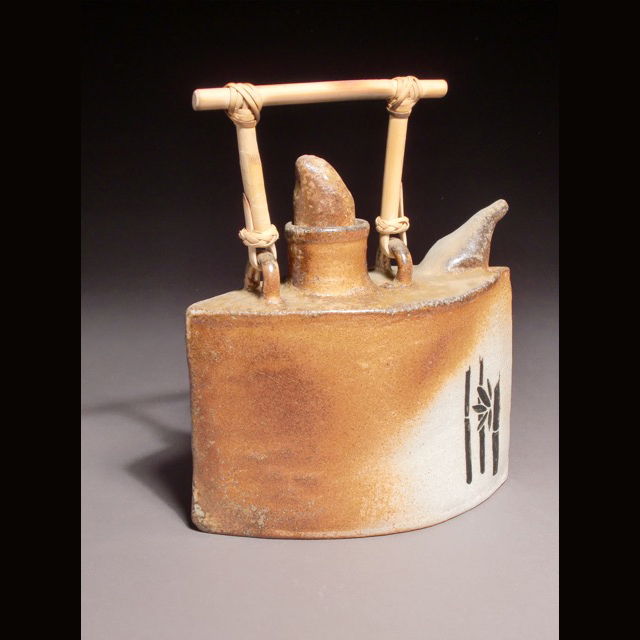 wood-fired-teapot-640x640